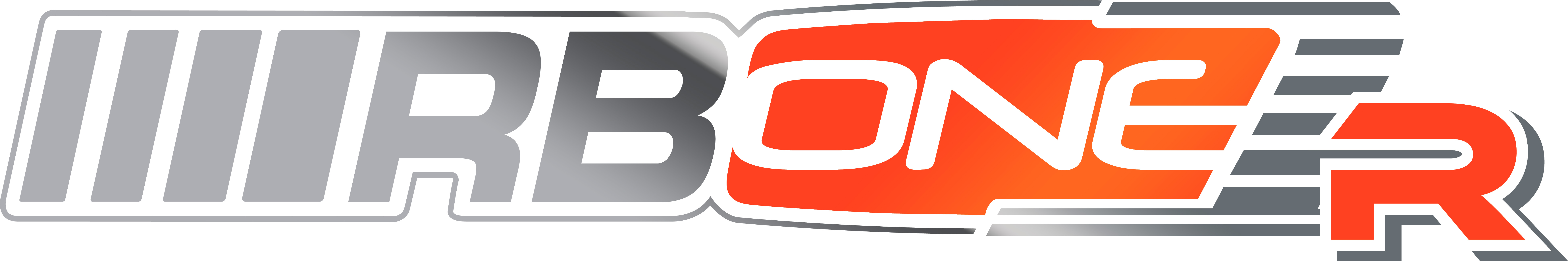 2017 ? Rboner_logo