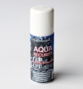 THUNDER TIGER Aqua Security Elektronikspray