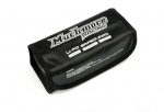 Muchmore Fireproof Safety Bag 2