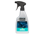 Motorex Quick Cleaner (360°) # 500ml