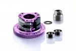 P-S-R 3V² Buggy Clutch mixed 35mm