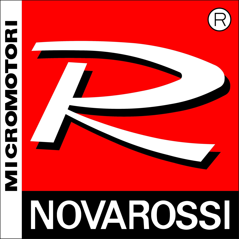 Novarossi MEPHISTO 21 Stahl/Stahl-Lager Turbo 14mm DLC-Welle