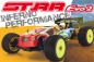 Preview: Kyosho INFERNO ST-RR EVO 2 1:8 GP Kit
