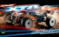 Preview: XRAY XT8 - 2017 SPECS - 1/8 LUXURY RACING TRUGGY