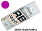 Preview: RB Lexanfarbe Fluozierend Purple # 150ml