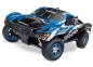 Preview: Traxxas Slayer Pro 4x4 Short Course im Maßstab 1:10