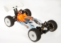 Preview: Serpent Cobra Buggy B-EP Sport 1/8