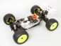Preview: Serpent 811-T Cobra Truggy TE 1:8 GP