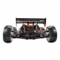 Mobile Preview: Serpent Cobra Truggy GP 1:8 4WD # SRX8T