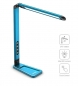 Mobile Preview: SkyRC Led Pit Light Blau
