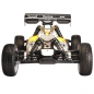 "Preview: Team C 1:8 EP Buggy ""T8EV3"" 4WD Competition KIT"