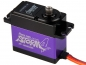 Preview: Power HD Brushless Premium Digital Servo Alu-Gehäuse # STORM-4