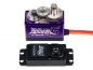 Mobile Preview: Power HD Brushless Premium Digital Servo Alu-Gehäuse # STORM-5