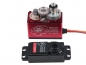 Preview: Power HD High Voltage Digital Servo Durable Alu-Gehäuse # D-18HV