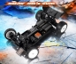 Preview: XRAY XB4 - 2WD 1/10 Elektro Offroad Car
