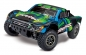 Preview: TRAXXAS SLASH 4X4 VXL ULTIMATE GRÜN RTR OHNE AKKU/LADER