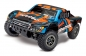 Preview: TRAXXAS SLASH 4X4 VXL ULTIMATE ORANGE RTR OHNE AKKU/LADER