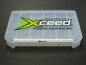 Preview: Xceed Hardware Box gross (300 x 200 x 50 mm)