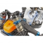 Preview: Team Associated RC8B3.2 Team Kit