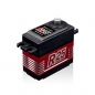 Preview: Power HD SERVO HD R25 MG CORELESS 6/7,4V (25.0KG/0.10SEC)