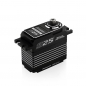 Preview: Power HD Servo Power HD S25 HV,MG, Brushless, caja alu, SSR (25 KG/0.06 SEC)
