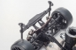 Preview: Kyosho INFERNO GT3 KIT