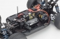 Preview: Kyosho INFERNO MP9E EVO READYSET EP (KT331P)
