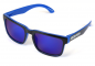 Preview: BITTYDESIGN OCEAN CLAYMORE SUNGLASSES