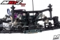 Mobile Preview: Mugen Seiki 1:8 GP 4WD MGT-7