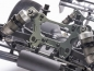 Preview: Mugen Seiki 1:8 EP 4WD MBX-7TR ECO