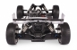 Preview: HB Racing D817 V2 1/8 Competition Nitro Buggy