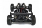 Preview: HB Racing E817 V2 1:8 Competition Electric Buggy