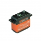 "Preview: Xpert-RC Brushless HV Digital Servo ""SI-3301-HV"" ( 12,9kg / 0,06sek )"