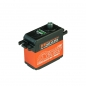 "Preview: Xpert-RC Brushless HV Digital Servo ""SI-4601-HV"" ( 15,8kg / 0,13sek )"