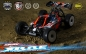 Preview: XRAY XB8E'20 - 1/8 LUXURY ELECTRIC OFF-ROAD CAR