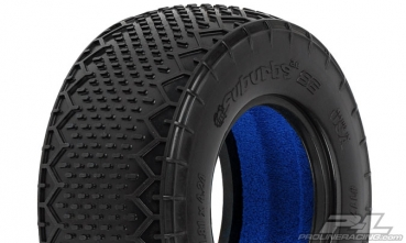 "Proline Suburbs 2.0 SC 2.2""/3.0"" M4 (Super Soft) Tires"