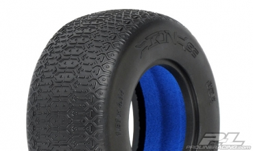 "Proline ION SC 2.2""/3.0"" M4 (Super Soft) Reifen"