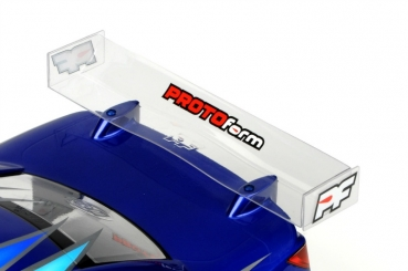 PROTOform PRO-TC WING KIT (190MM)