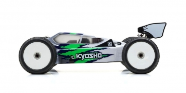 Kyosho Inferno MP10T 1/8 Nitro Truggy