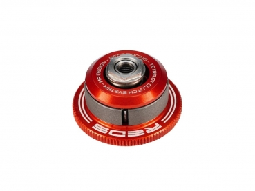 Reds TETRA GT 4-Shoe Adjustable Clutch 34mm