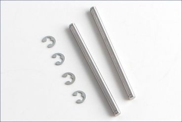 IF-111-48 Kyosho Querlenkerstift 3x48mm (2)