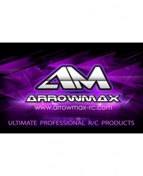 ARROWMAX Towel Arrowmax large (1100 X 700 MM)