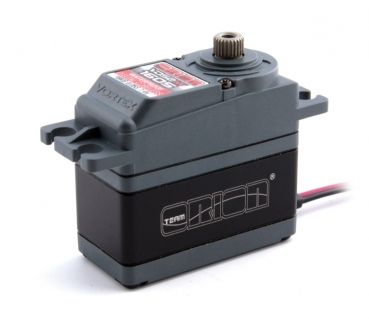 Vortex VDS2-HV 1605 High-Speed Servo 7.4V