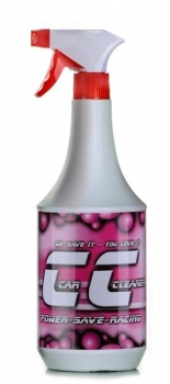 P-S-R Car Cleaner, 1000ml