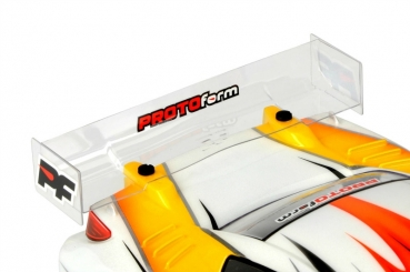 PROTOform PRO-TC WING KIT (200MM)