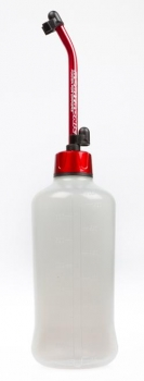 "Robitronic Tankflasche ""XL Size"" - Competition"