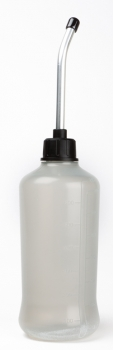 "Robitronic Tankflasche ""XL Size"" - Hobby"