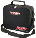 SANWA CASE CARRYING-BAG M17