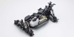 Kyosho Inferno MP10 1:8 4WD RC Nitro Buggy SPEC A