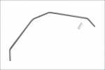 IF-460-2.9 Kyosho MP9 Stabilisator hinten, 2.9mm